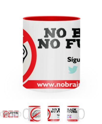 taza logo oficial nbnf 3
